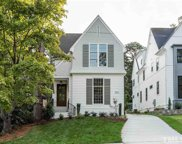 210 1/2 Taylor Street, Raleigh image