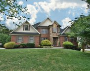 11830 Abners Ridge Drive, Knoxville image