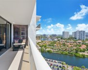 3731 N Country Club Dr Unit #2222, Aventura image