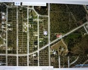 12227 Maryland AVE, Punta Gorda image