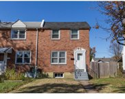 3093 W Court Avenue, Claymont image