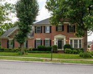 310 Stillcreek Dr, Franklin image