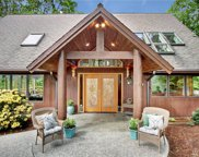 17517 Fales Rd, Snohomish image