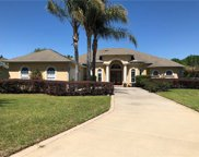 13411 Thoroughbred Drive, Dade City image