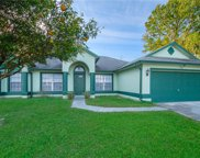 717 Waxwing Court, Poinciana image