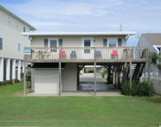 225 S Dogwood Drive, Garden City Beach image