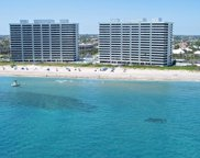 1500 S Ocean Boulevard Unit #S-1105, Boca Raton image