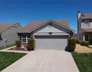 10924 Bellflower  Court, Indianapolis image