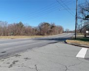 629 E Long  Avenue, Gastonia image