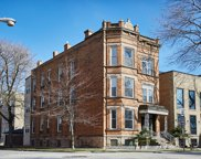 2321 North Campbell Avenue, Chicago image