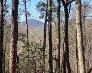 LOT19 Cohutta Overlook Trl, Blue Ridge image
