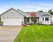 5115 W Garbow Road, Middleville image