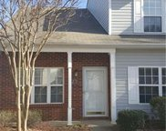 681  Rock Lake Glen, Fort Mill image