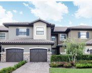 8764 Bellano CT, Naples image