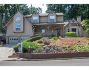 2080 W 25TH  AVE, Eugene image