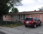 407 Argenta Ave, Winnemucca image
