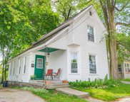 346 Ames Street Ne, Grand Rapids image