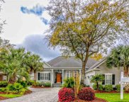 803 E Coast Ln., North Myrtle Beach image