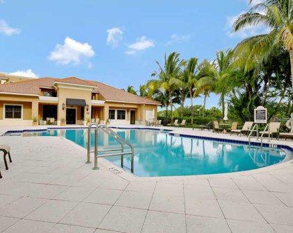 4907 Midtown Lane Unit #1110, Palm Beach Gardens
