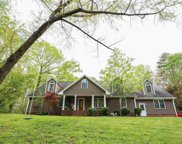 415 West Drive, Travelers Rest image