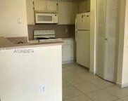 7350 Nw 114th Ave Unit #308, Doral image