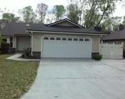 1324 HIGH PLAINS DR, Jacksonville image
