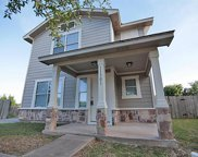 11301 Hungry Horse Dr, Manor image
