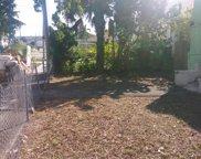 1012 14th Street, West Palm Beach image