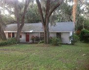 518 Sunset Lane, Auburndale image