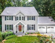 110 Colburn Point, Chapel Hill image