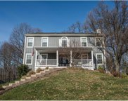 418 Monmouth Drive, Cranberry Twp image
