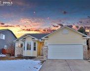 8258 Cooper River Drive, Colorado Springs image