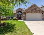 9169 Hawley Drive, Fort Worth image