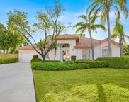 212 Eagleton Estate Boulevard, Palm Beach Gardens image