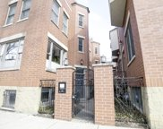 1334 West Webster Avenue Unit E, Chicago image