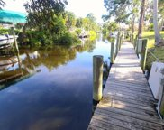 15350 Moonraker CT Unit 301, North Fort Myers image
