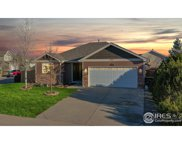 3000 44th Ave, Greeley image