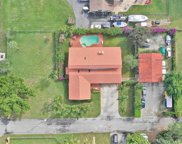 5540 Nw 76th Pl, Coconut Creek image