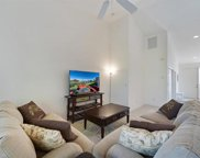 922 Fairhaven Ct Unit 21, Naples image