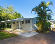 2127 California Avenue Unit C, Wahiawa image