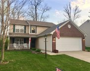6143 Maple Branch  Place, Indianapolis image