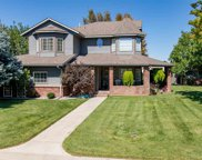 2684  Jentry Court, Grand Junction image