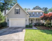 727 Sunset Point  Drive, Rock Hill image