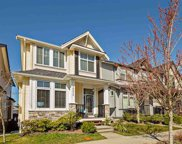 10415 Robertson Street, Maple Ridge image