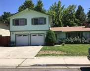 684 Marracco Dr, Sparks image