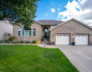 2835 Burge Drive, Crown Point image