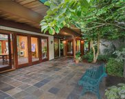 19241 Normandy Park Dr SW, Normandy Park image