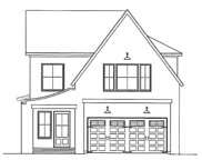 Sycamore Street Unit #Lot 40, Raleigh image