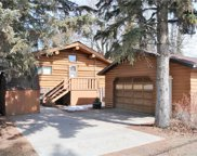 4015 Lakeshore Drive, Red Deer County image