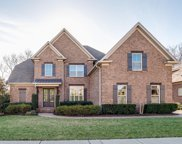 1058 Alice Springs Cir, Spring Hill image